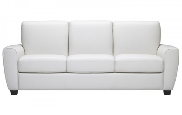 fehér bőr ülőgarnitúra